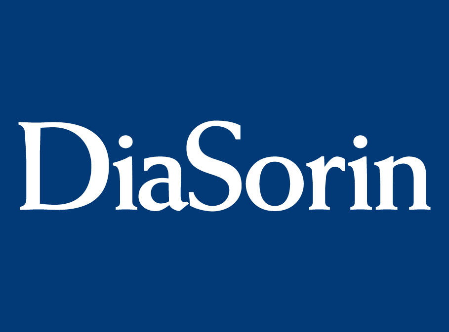 DiaSorin Receives CE Mark to Use Saliva Samples With COVID-19 Test